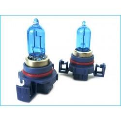 Lampada H16 12V 35W 5202 PS24W Effetto Xenon Luci Diurne