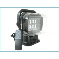 Barra Led Alluminio 234W Per Fuoristrada Jeep Camper Led Wall Washer