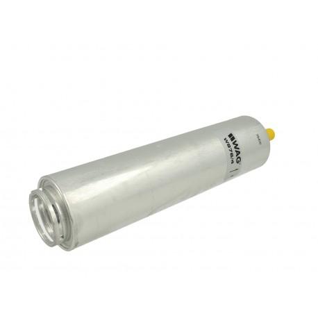 WAG Filtro Carburante W976/4 RN611 F026402824 WK50051Z 31.952.00 PP976/4