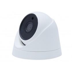 Telecamera di Videosorveglianza Da Soffitto Con Cavo Video BNC Per DVR IP20 AHD CVI TVI CVBS 1080P SKU-8474