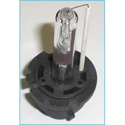 Lampada Hid Xenon D2R 6000K 85V 35W P32d-3
