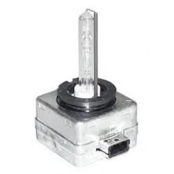 Lampada Xenon D1S 6000K (85V)