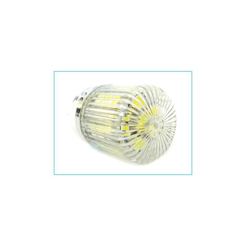 Lampada led g9 27 smd 5050 220v for Lampade a led 220v
