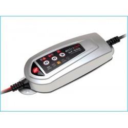 Caricabatteria HF500 Mantenitore di carica per batterie