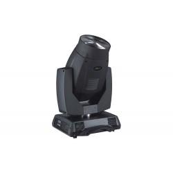 Testa Mobile Beam 300W Lampada a Scarica Jenbo NSK 300/2 Fastfit