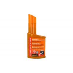 WARM UP Hydro Valve Lifters HVL300 Trattamento Punterie Idrauliche Antiusura Estreme Pressioni Pulitore 300ml