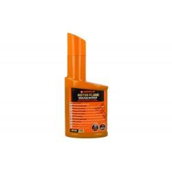WARM UP Motor Flush MF250 Disincrostante Pulitore Circuito Olio Motore e Cambio 250ml