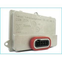 Centralina Xenon D2S D2R Compatibile Con Ballast Xeno Hella Originale 5DV 008 290-00