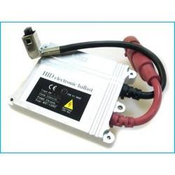 Centralina Xenon Per Lampada Originale D1S D1R Universale