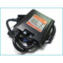 Centralina Ballast HID Xenon Slim Ultrasottile Nero Standard