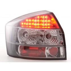 Audi A4 LED tipo 8E 01 a 04 nero