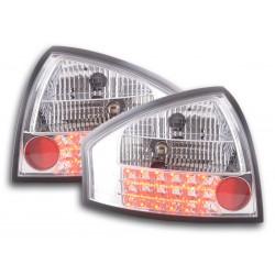 Audi A6 LED