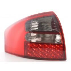 Audi A6 LED DA 97 a 03