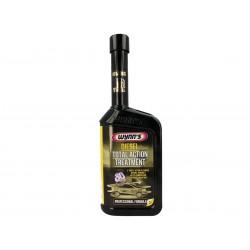 Wynns Diesel Total Action Treatment Edizione Speciale 500ml