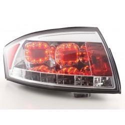 AUDI TT posteriore LED