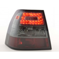 VW Bora Posteriori LED 98 a 05