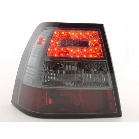 VW Bora Posteriori LED 98 a 05