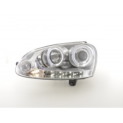 GOLF 5 Angel Eyes da 03 a 08 cromato