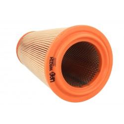 WAG Filtro Aria WA234/3 A2014 46836602 1457433307 C1189 AR234/3
