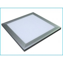 Pannello Led Controsoffittature 30x30 15W