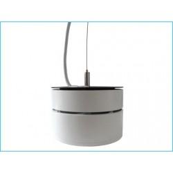 Lampada Faretto Led A Sospensione Moderna Da Soffitto 16W 220V