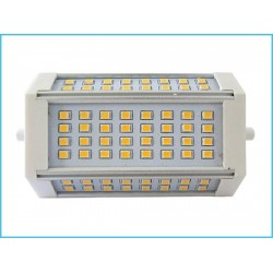Lampada Led R7S RX7S Lineare 118mm 30W