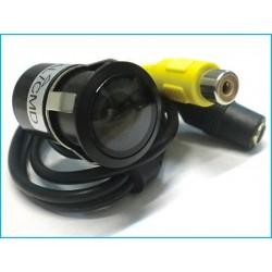 Telecamera Retromarcia 18mm Sensore CMD