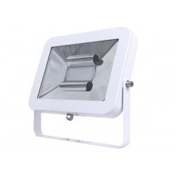 Faro Proiettore Led Flood Light IP65
