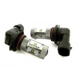 Lampada Led HB4 9006 P20d 30W 12V
