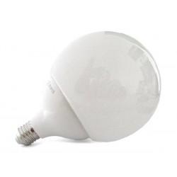 Lampada LED E27 Globo 24W