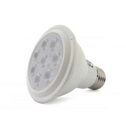 Lampada Faretto Led Spot E27 PAR20 R63 220V