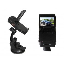 Telecamera per abitacolo video sorveglianza