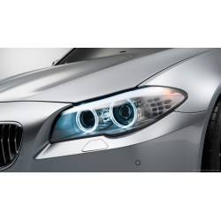Angel Eyes Lampada Led 20W BMW E39 E53 E60 E61 E63 E64 E65 E66 X5 E87 X3