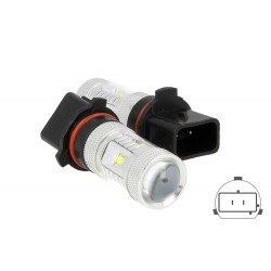 Lampada Led PSX26W H28W
