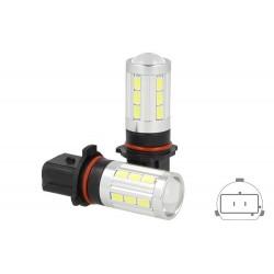 Lampada Led PSX26W H28W 5W