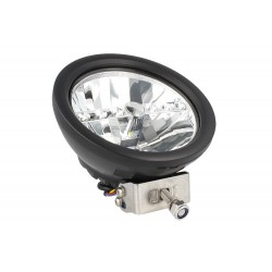 Faro Led Headlight Biluce 30W 12V 24V IP67