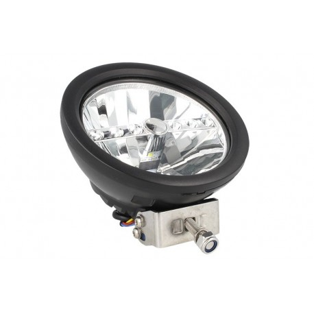 Faro Led Headlight Biluce 30W 12V 24V IP67