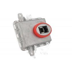 Centralina Ballast Xenon Bosch D1S D1R 35W 85V 130732931201 A1669002800 Q03 Mercedes Benz C ML GL SL SLK BMW E93 MINI