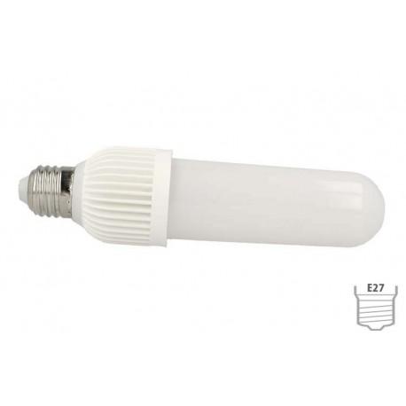 Lampada LED E27 12W Mais