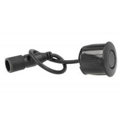 Ricambio 21mm  Sensore parcheggio