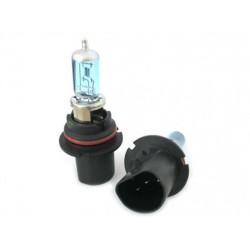 Lampada 9007 HB5 12V 60W/55W PX29t
