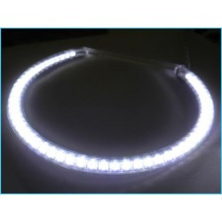 Anelli LED Angel EYES