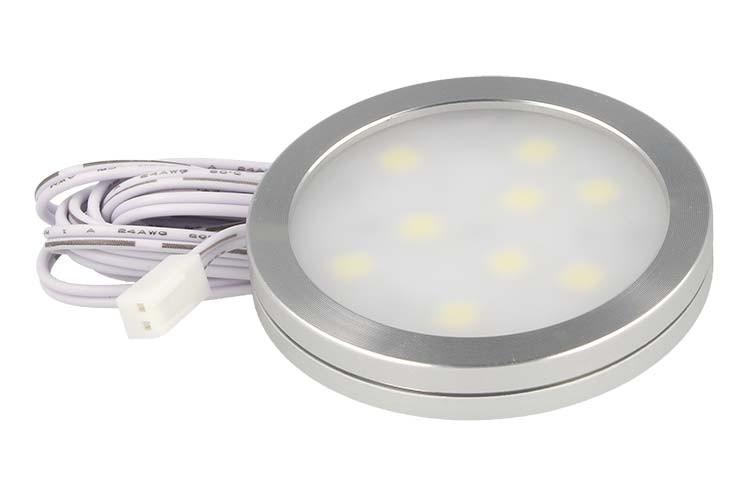 Plafoniere Per Esterno Camper : Lampade da soffitto per esterni prova sito lampadario