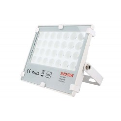 Faro Led Flood Light 30W IP65