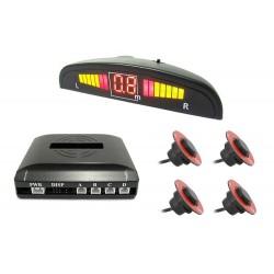 Sensore di Parcheggio OEM con DISPLAY 16mm