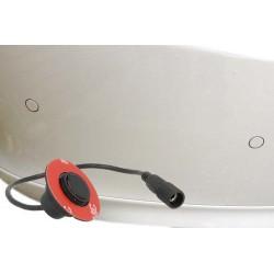 Sensore di Parcheggio OEM con CICALINO 16mm