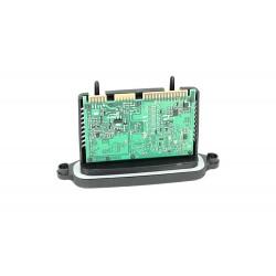 BMW F20 F21 Modulo LEAR TMS 63117316145 63117304063 63117305238