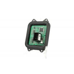 Modulo LEAR TMS 63117182396 BMW E90 E91 E92 E93 LCI X5 E70 X6 E71 E72 Z4 E89