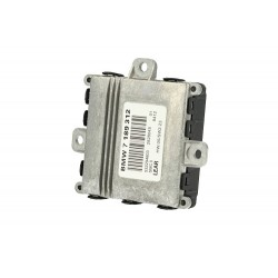 Modulo LEAR TMS 63127189312 BMW E46 E90 E91 E60 E61 LCI E65 E66 E67