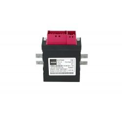 Modulo 16147276073 Centralina Di Controllo Pompa Del Carburante BMW